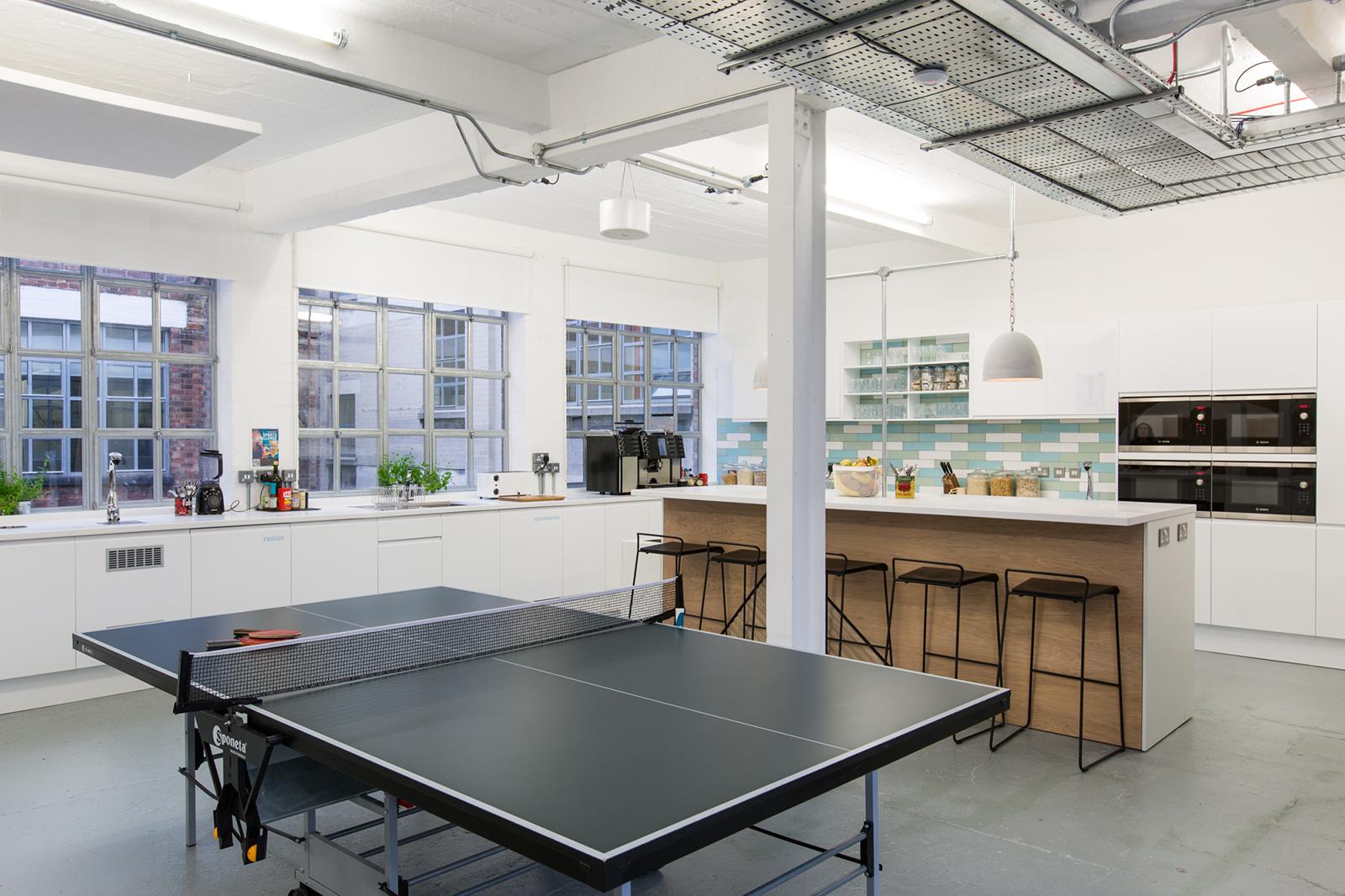 transferwirse-london-office-3