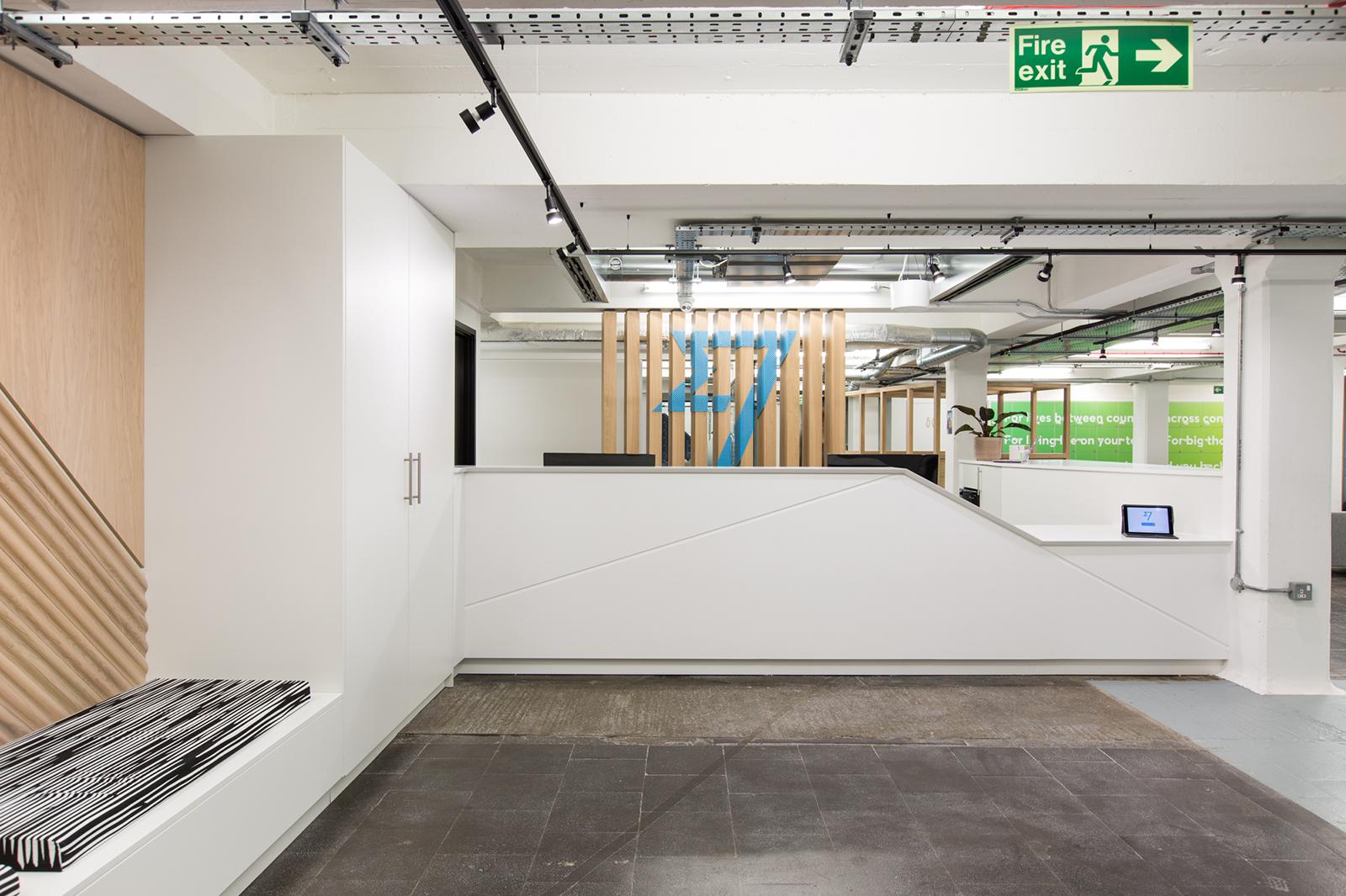 transferwirse-london-office-5