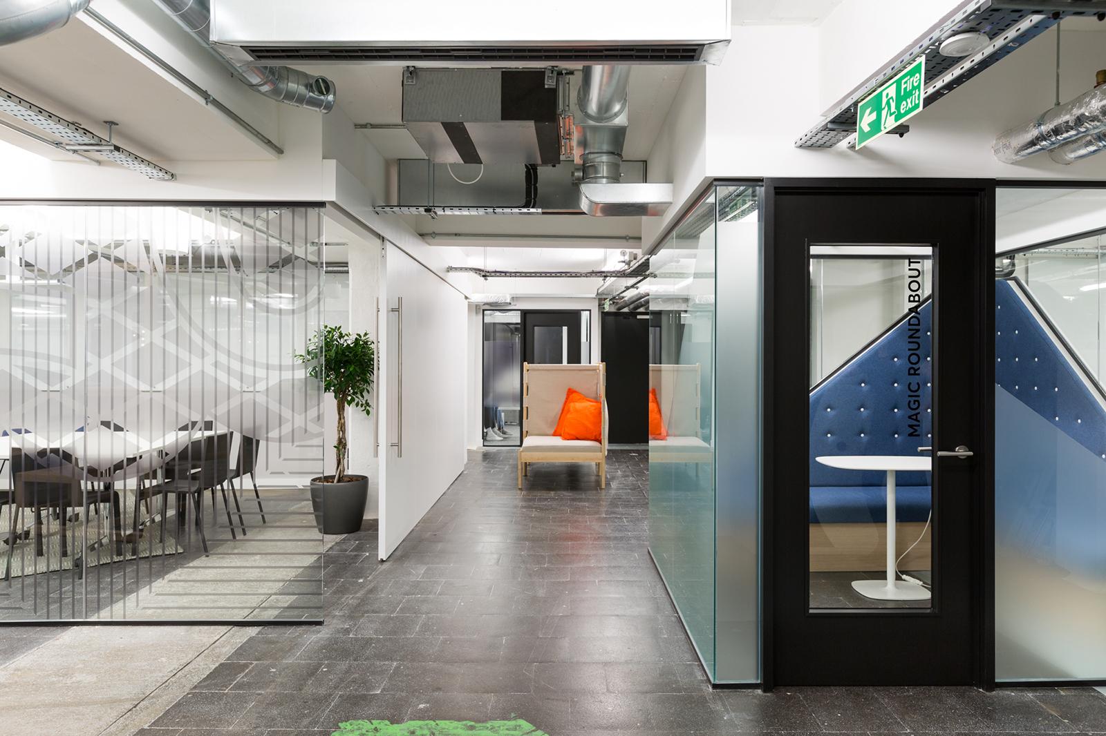 transferwirse-london-office-6