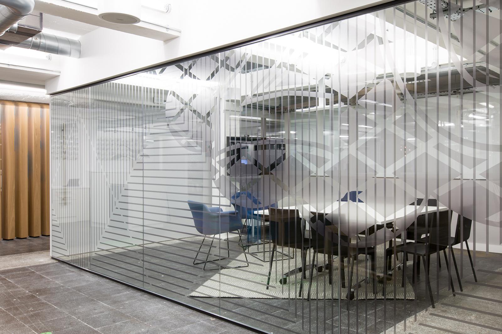 transferwirse-london-office-7