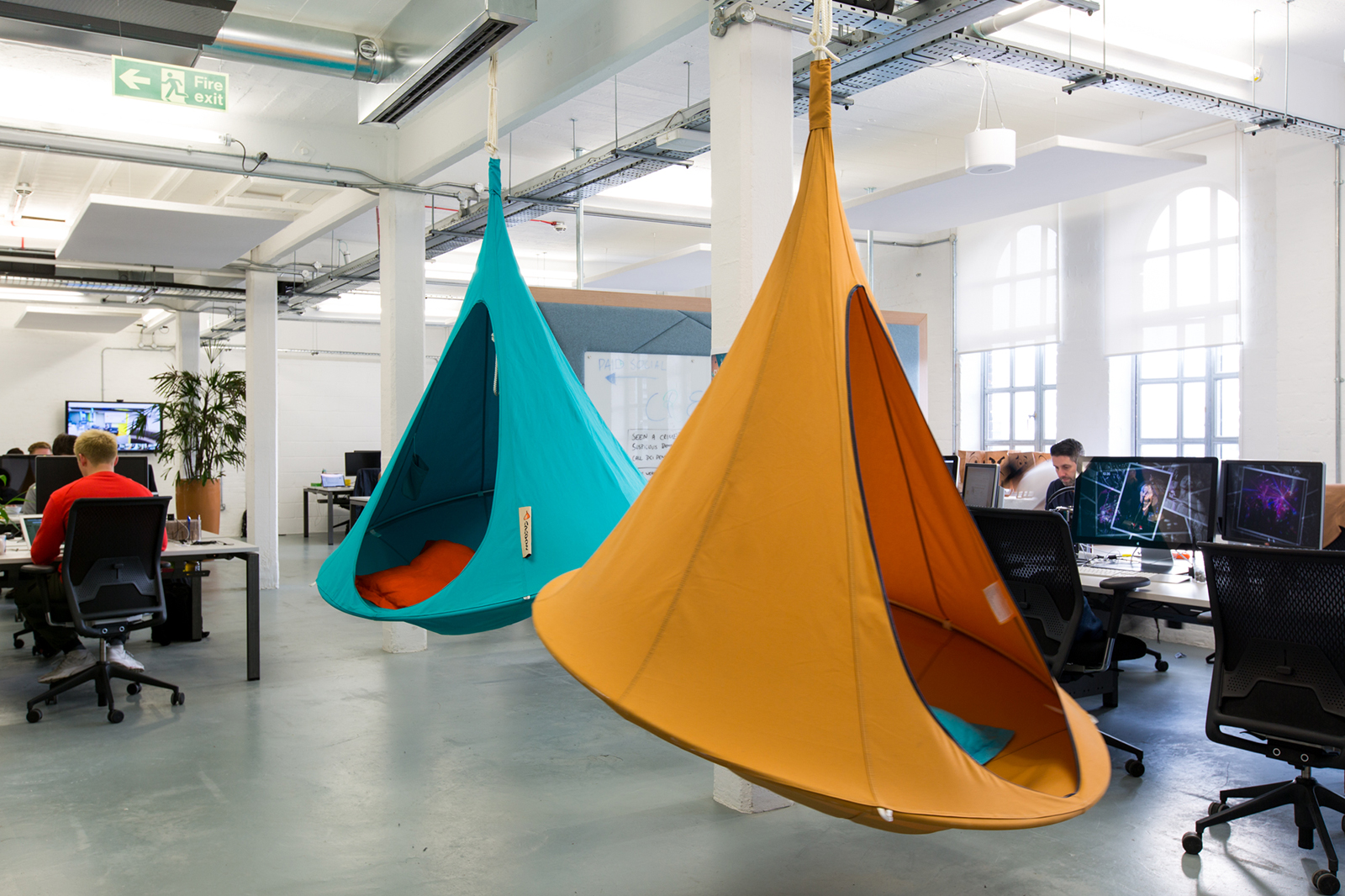 transferwirse-london-office-8