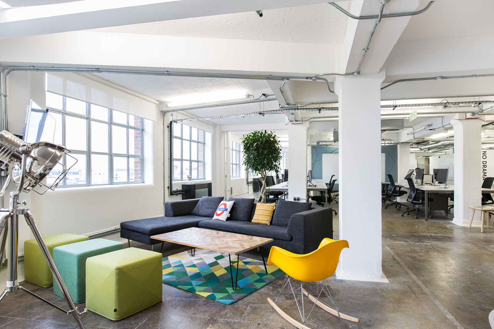 transferwirse-london-office-9