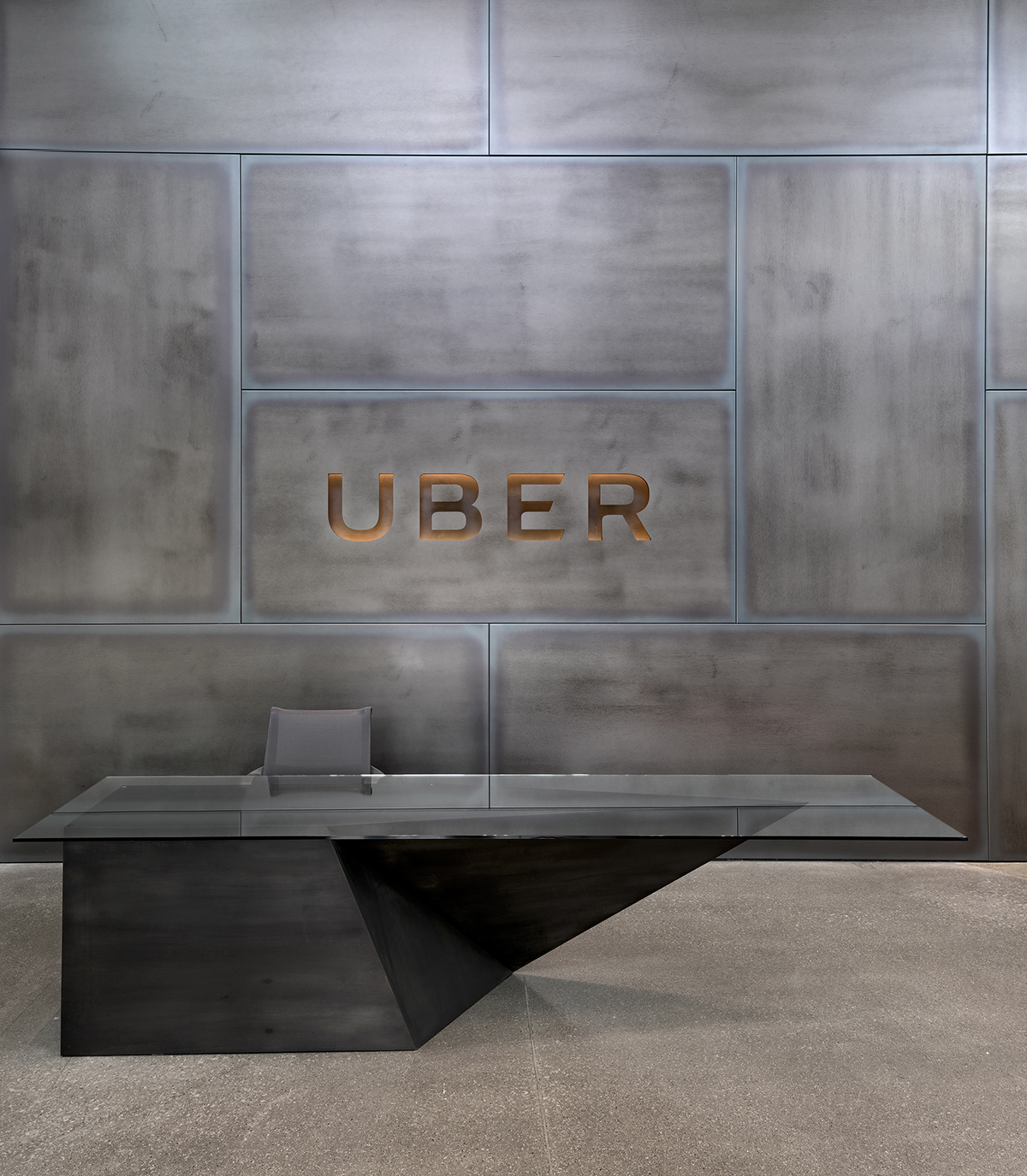 uber-pitsburgh-office-1