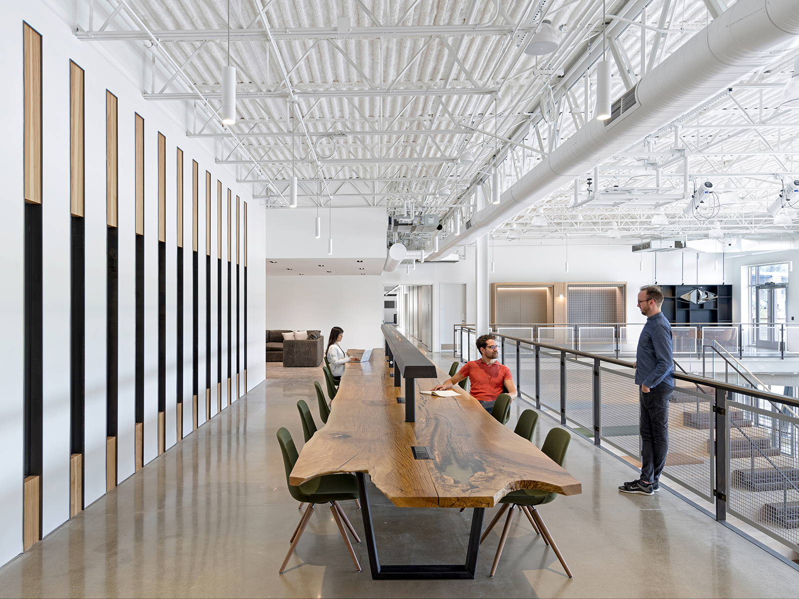 uber office design. Modren Office Library  Throughout Uber Office Design