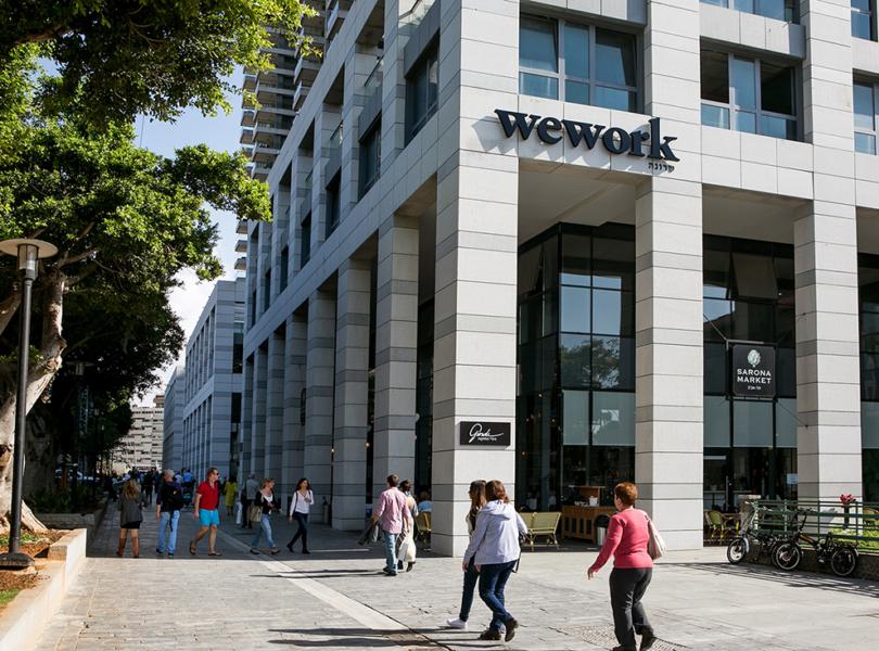 wework-sarona-3