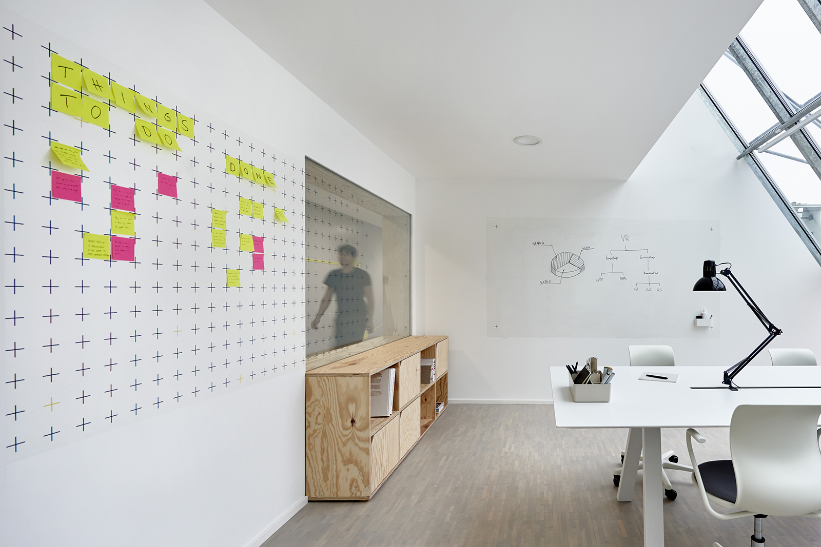 a tour of wfp innovation accelerator s munich office officelovin