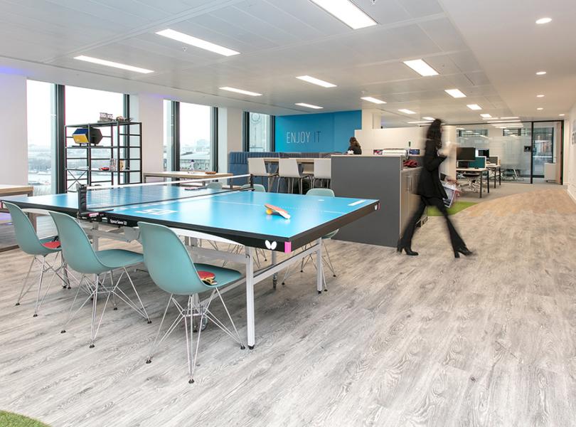 Fluidone-london-office-m