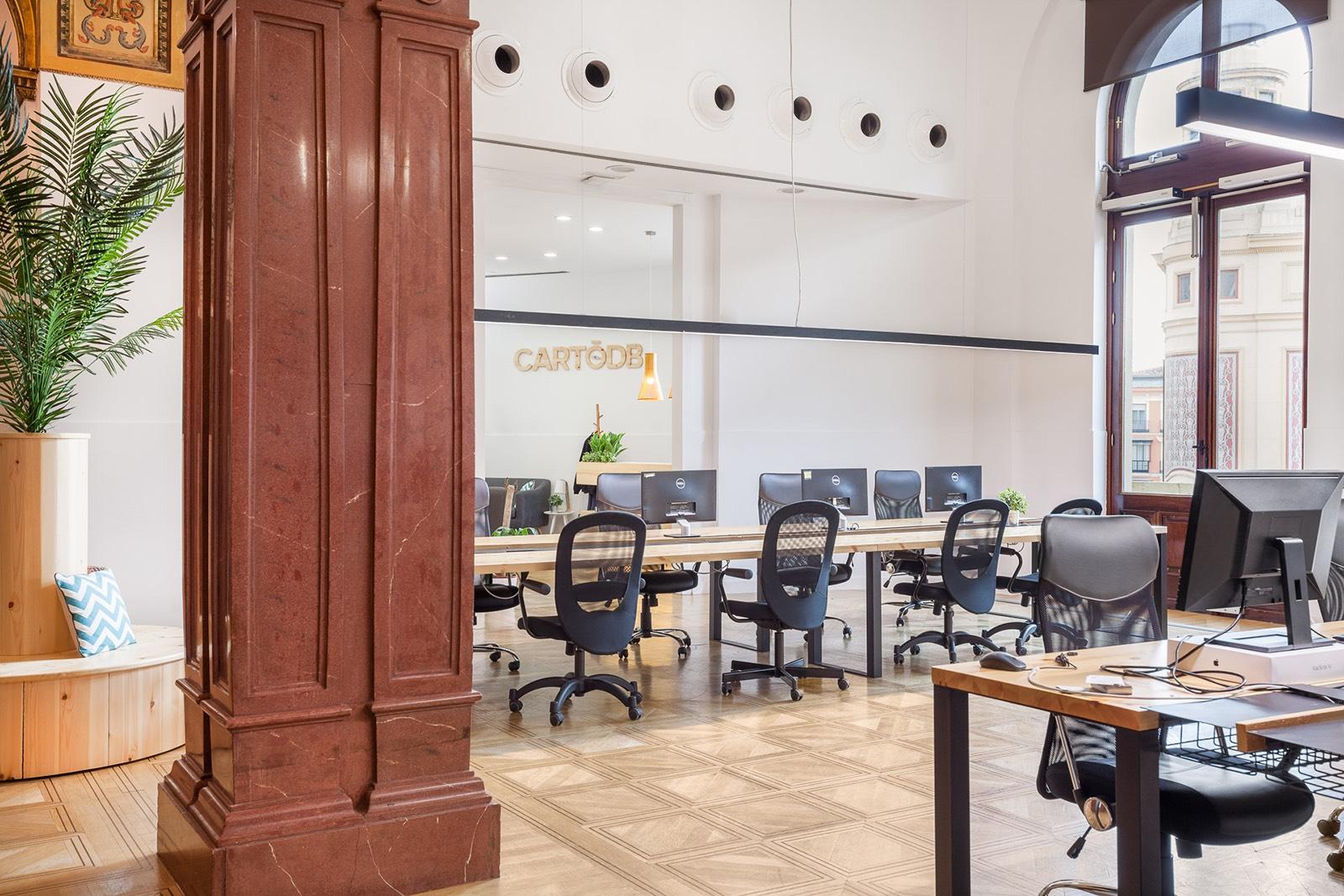 carto-db-office-3