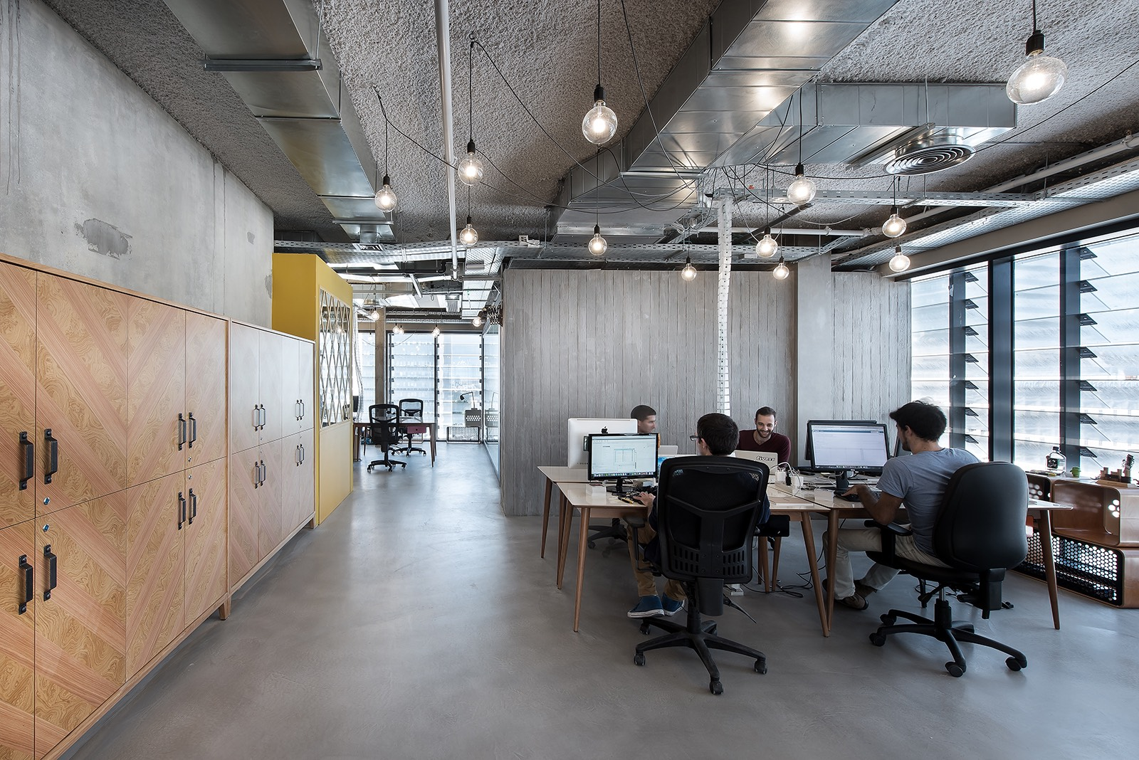 fiverr-tel-aviv-office-11