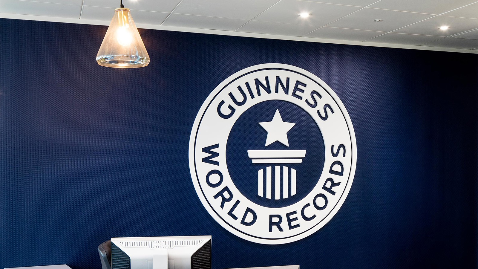 guiness-office-1