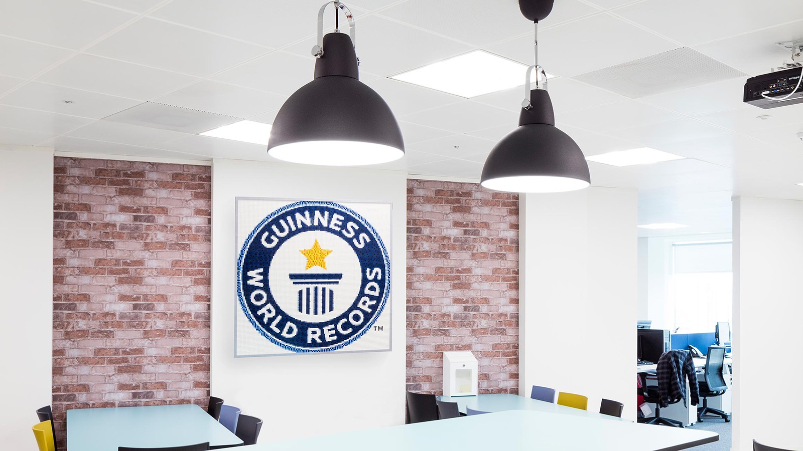 guiness-office-2