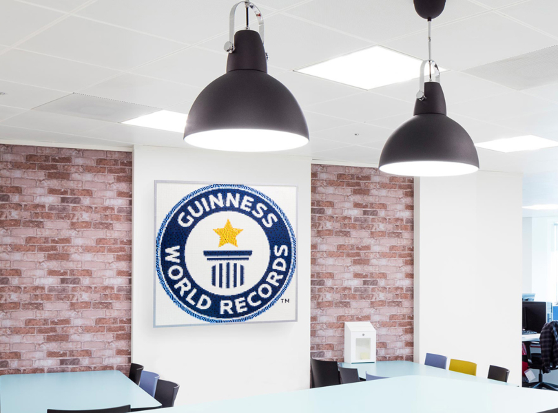 guiness-office-main