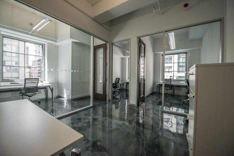 iq-office-toronto-7