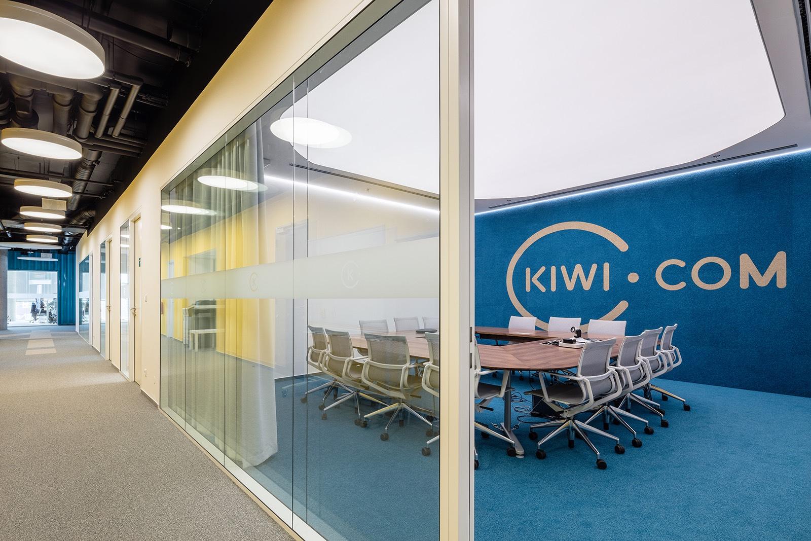 kiwi-office-brno-1