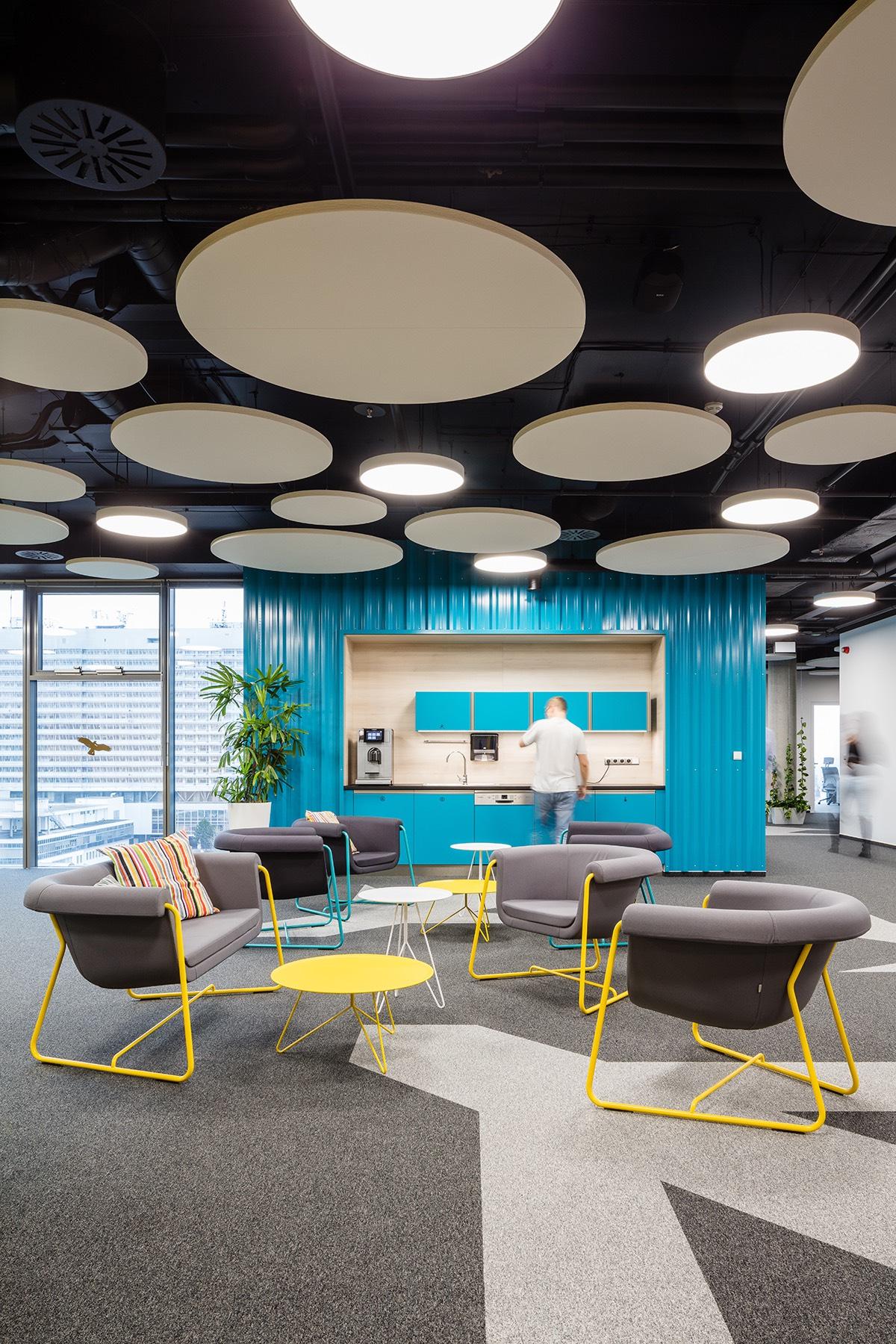 kiwi-office-brno-10