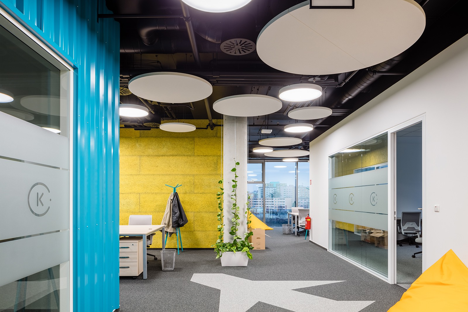 kiwi-office-brno-11