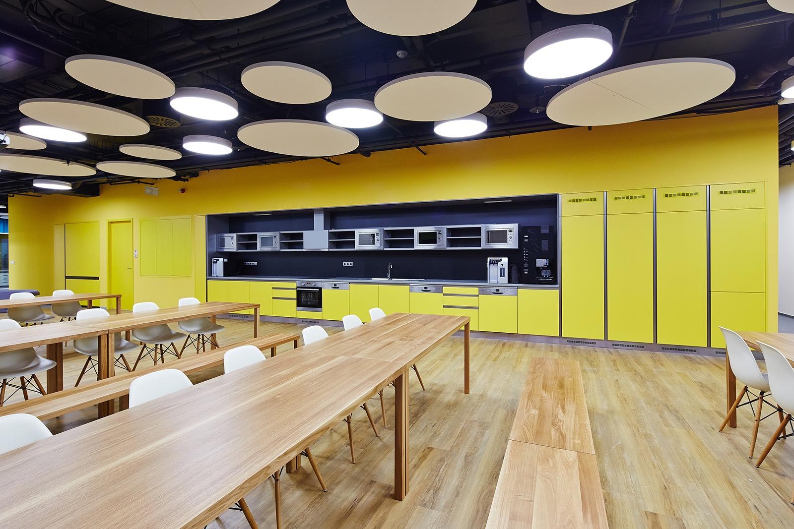 kiwi-office-brno-2
