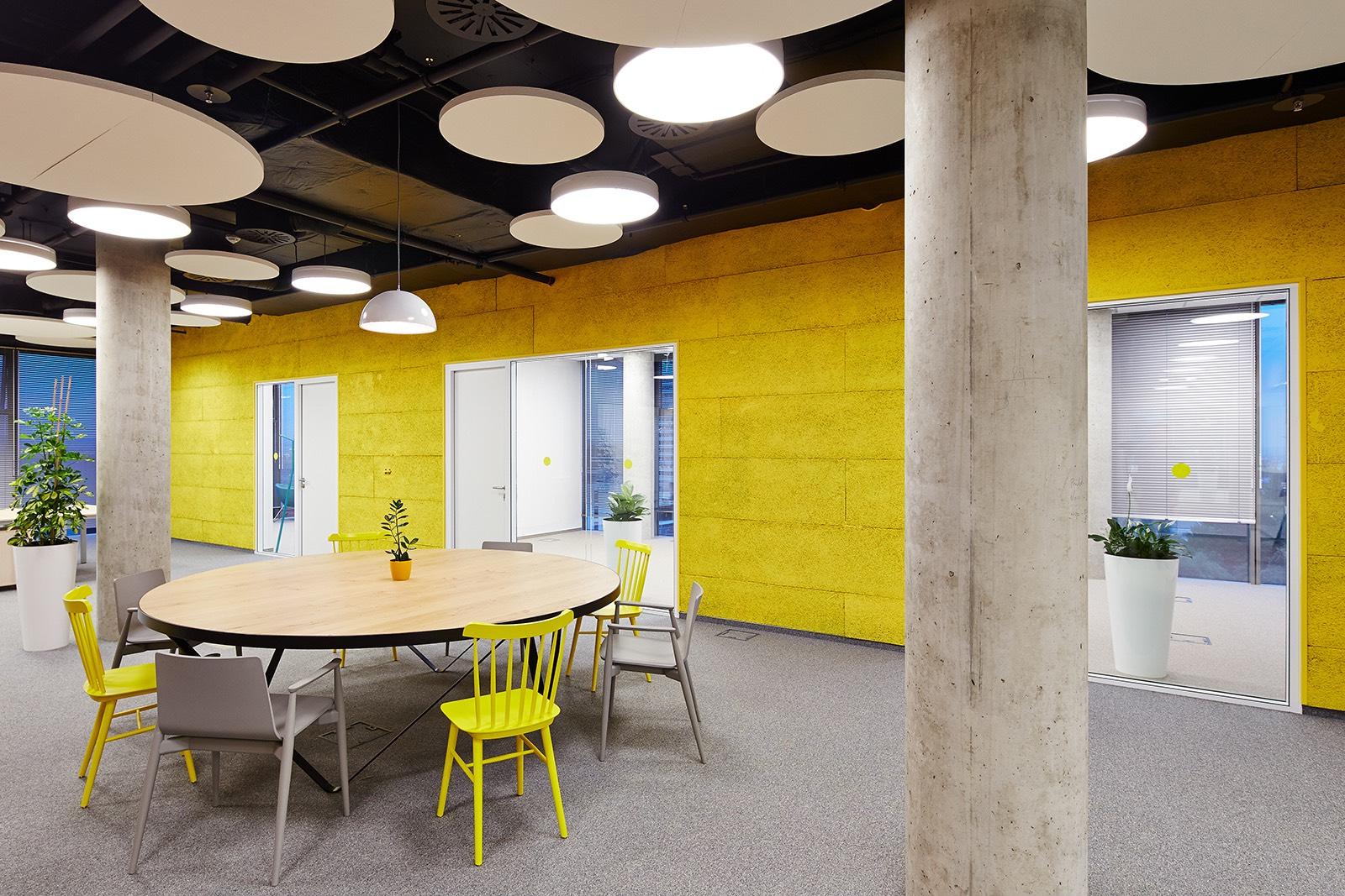 kiwi-office-brno-5