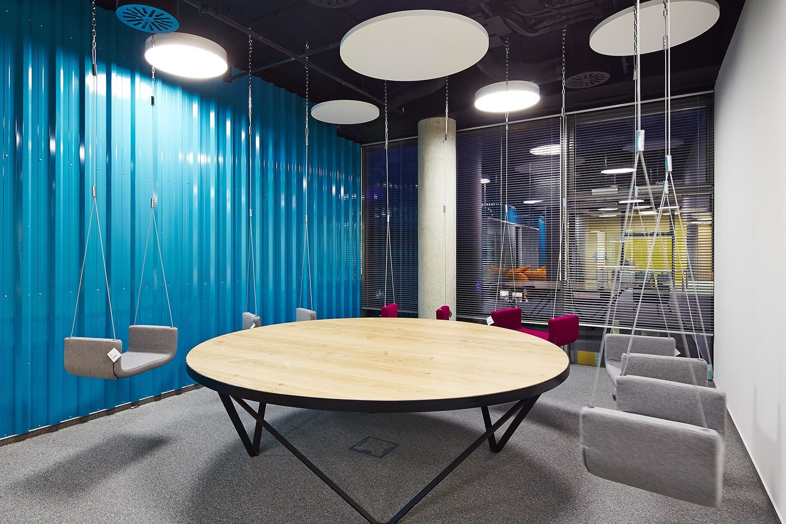 kiwi-office-brno-6