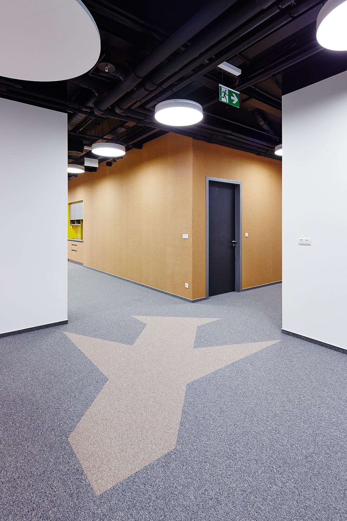 kiwi-office-brno-8