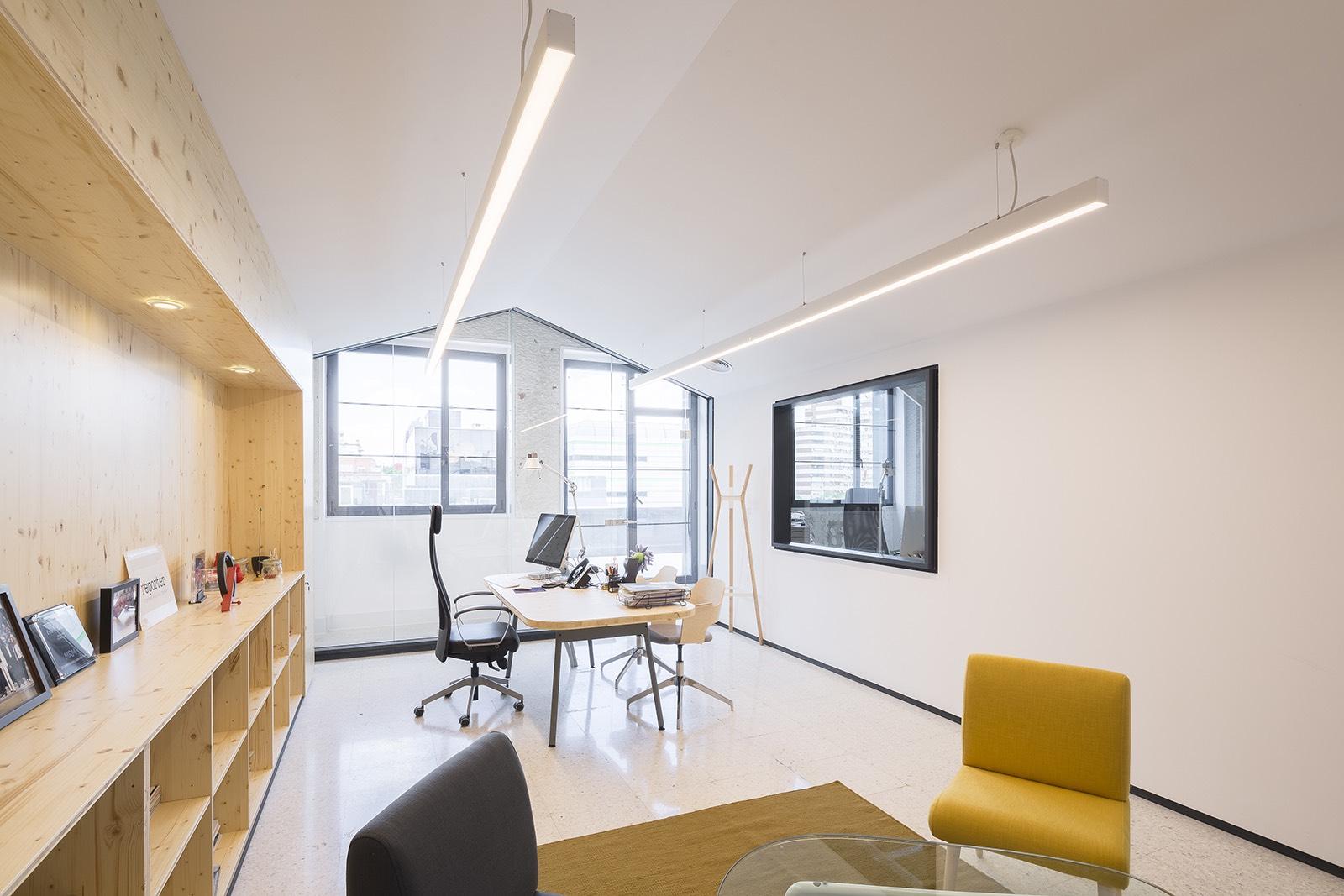 mccann-office-madrid-11