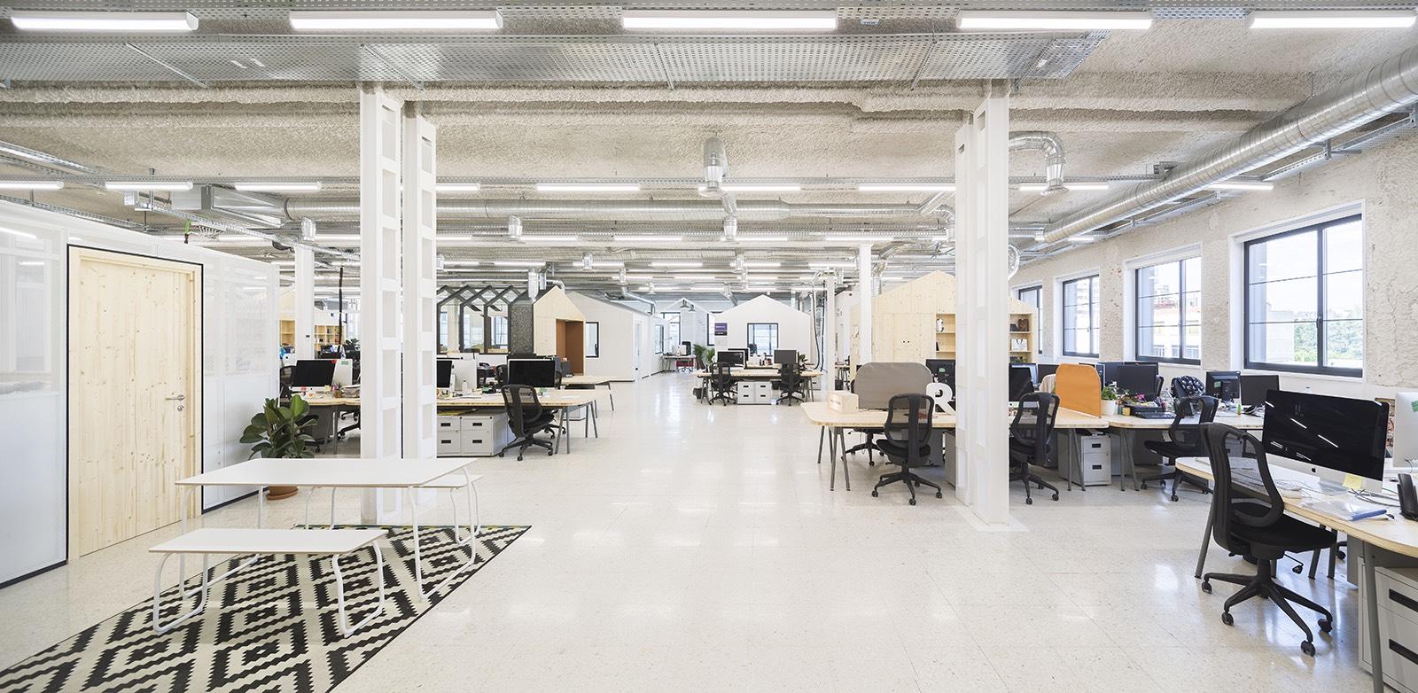 mccann-office-madrid-13
