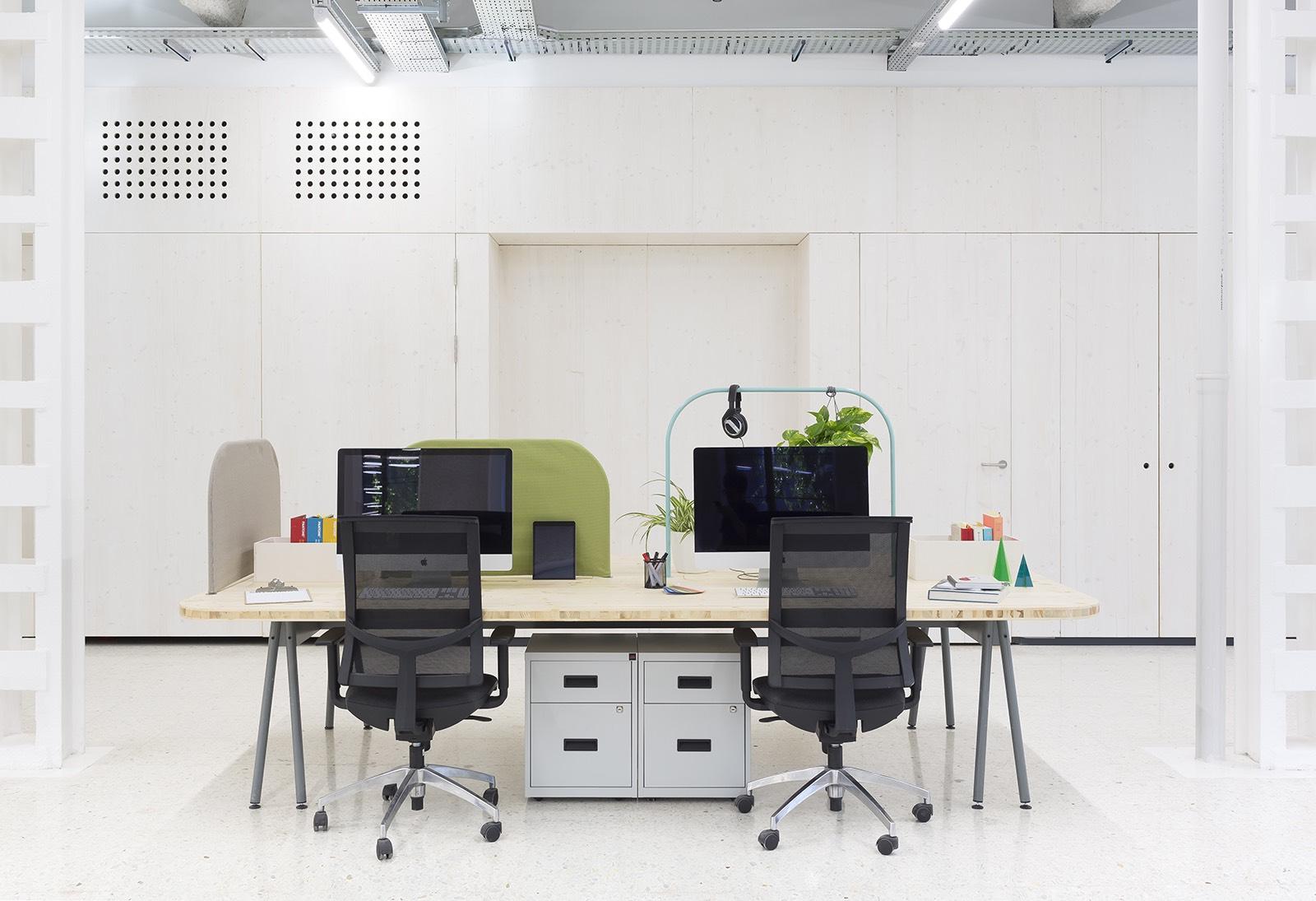 mccann-office-madrid-16