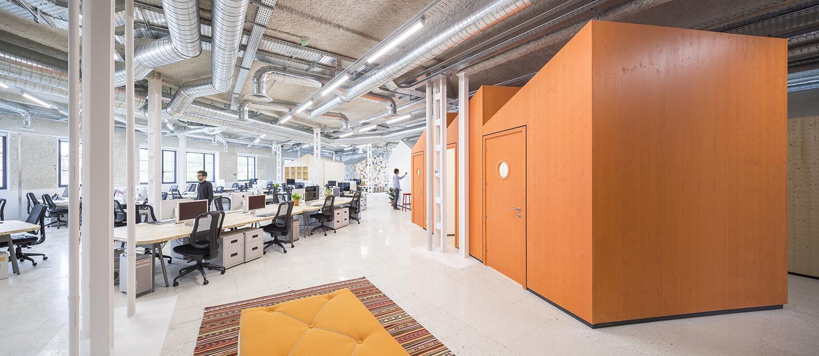 mccann-office-madrid-2