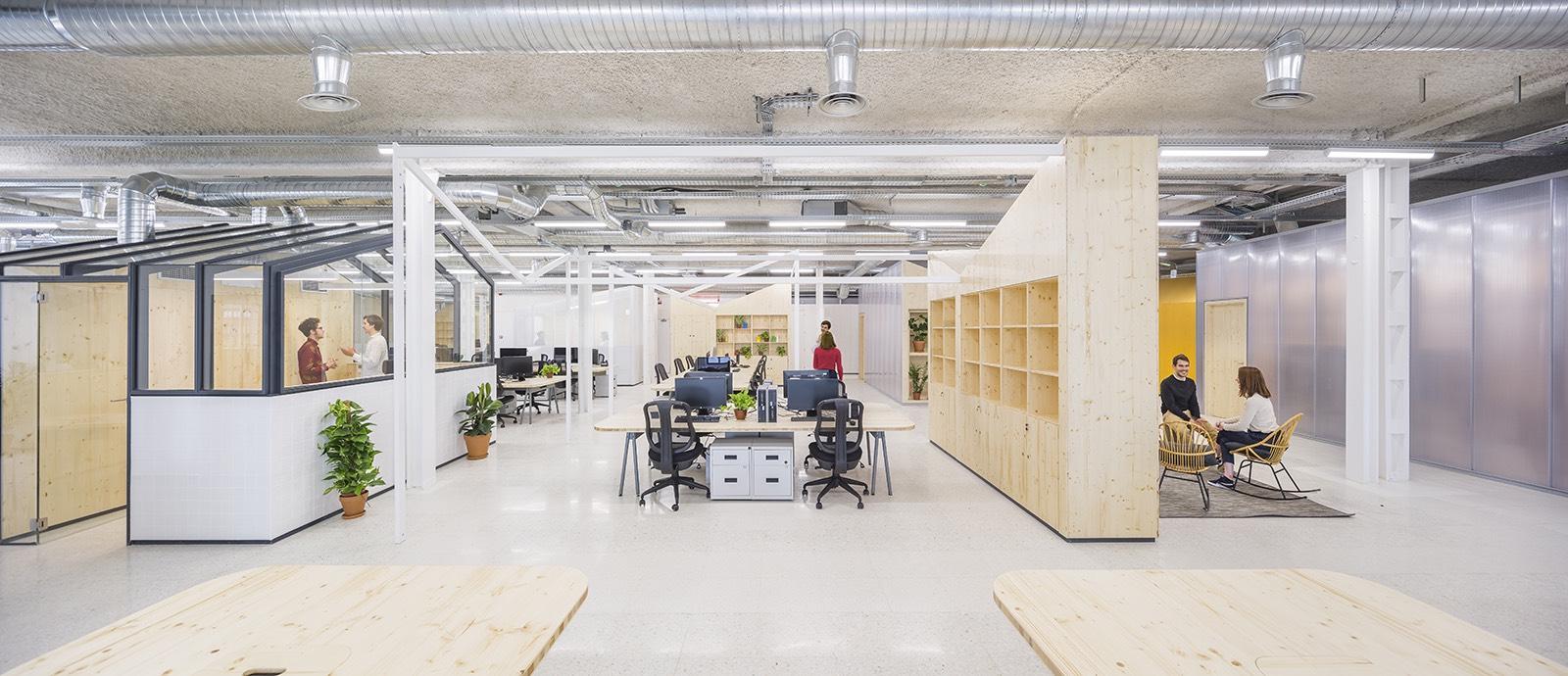 mccann-office-madrid-3