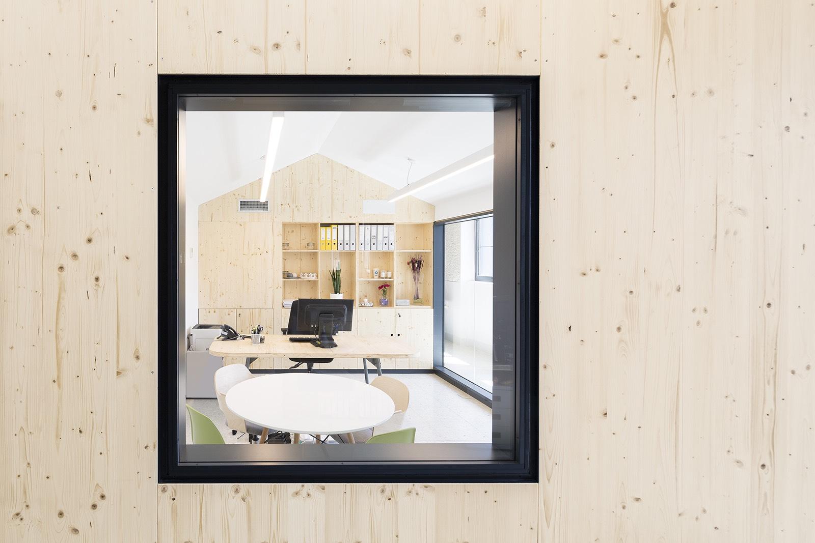 mccann-office-madrid-7