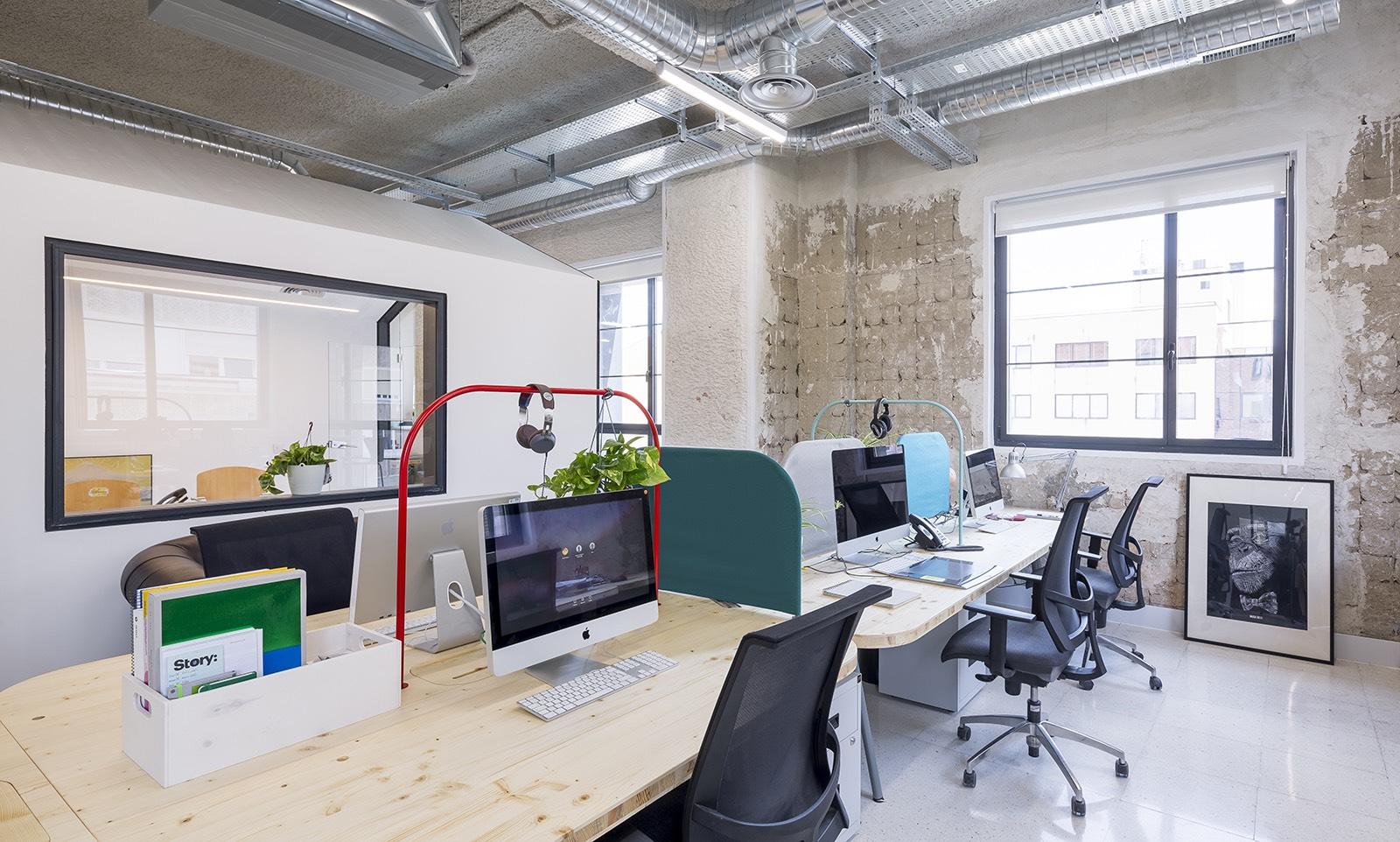mccann-office-madrid-9