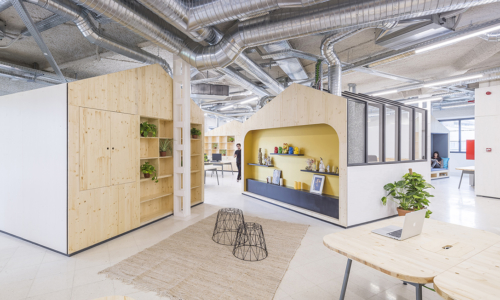 mccann-office-madrid-m