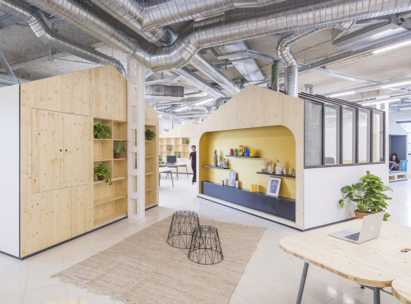 mccann-office-madrid-m