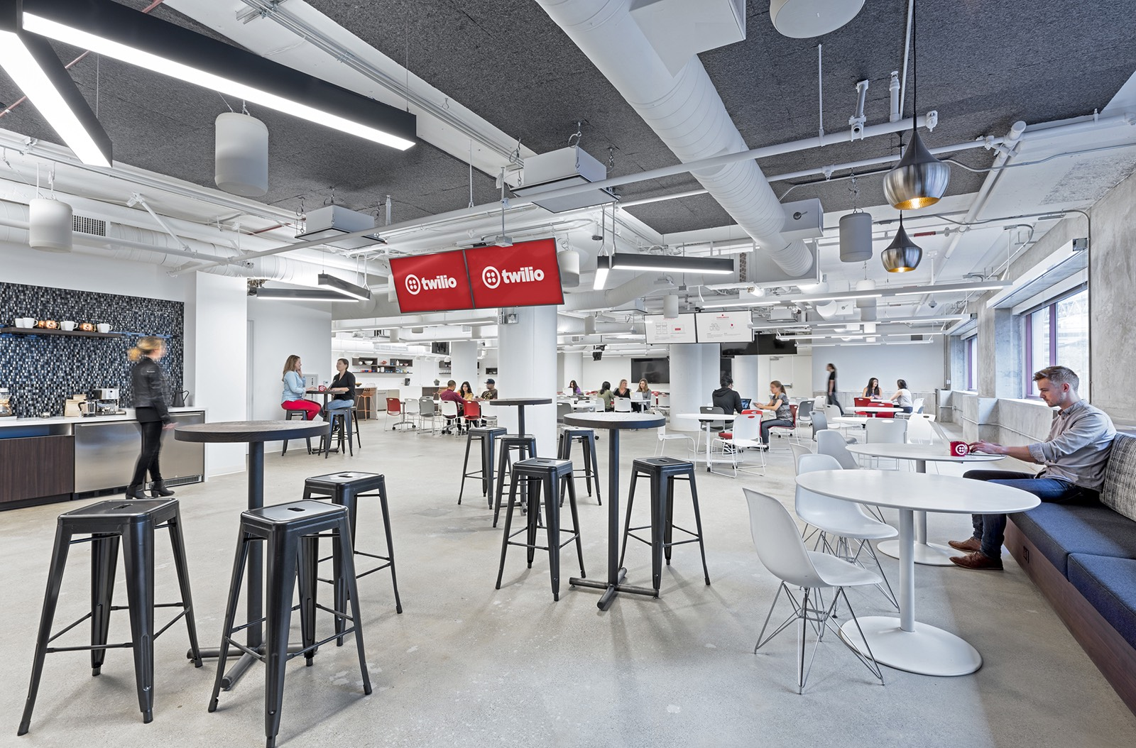 twilio-san-francisco-11