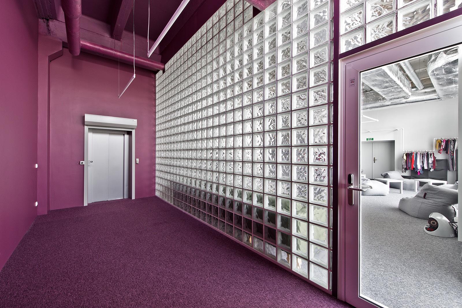 vinted-office-1