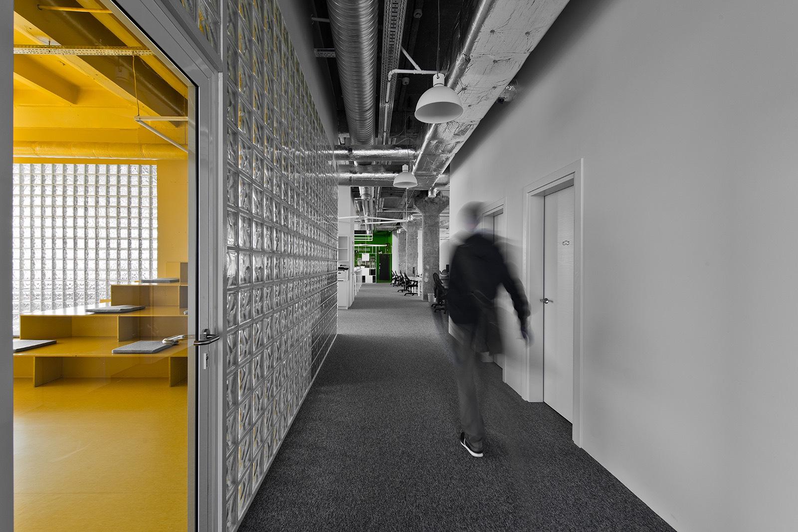 vinted-office-10