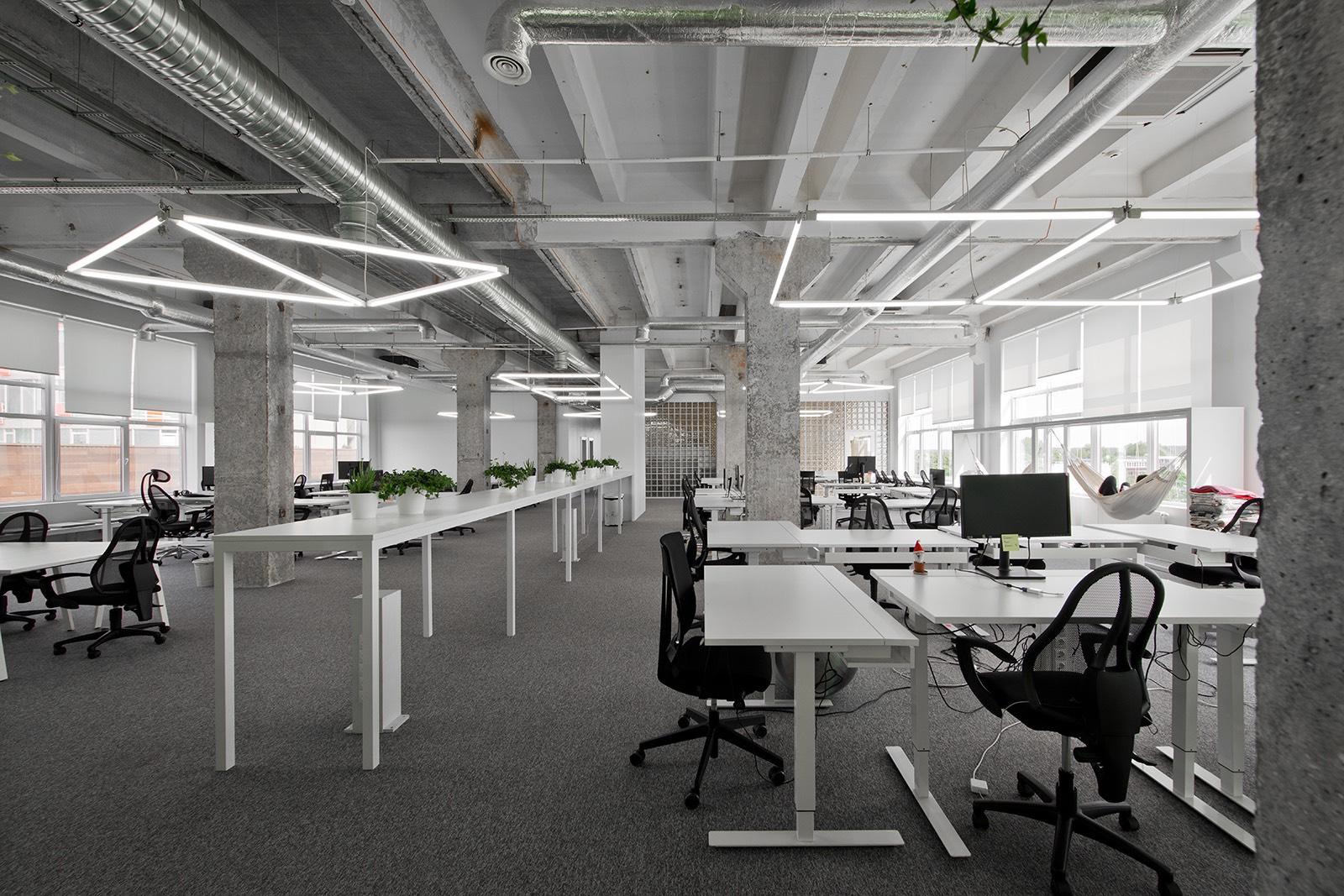 vinted-office-11