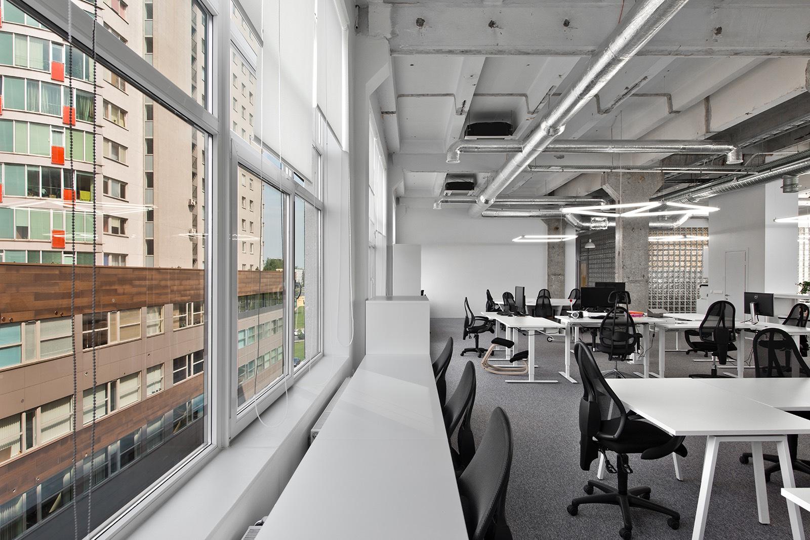 vinted-office-12