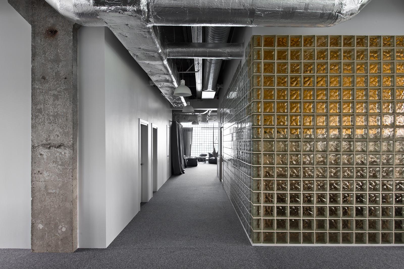 vinted-office-15