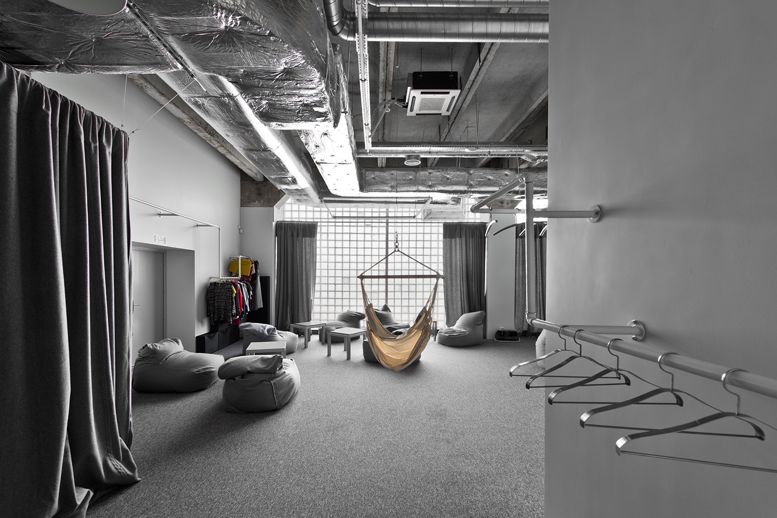 vinted-office-3
