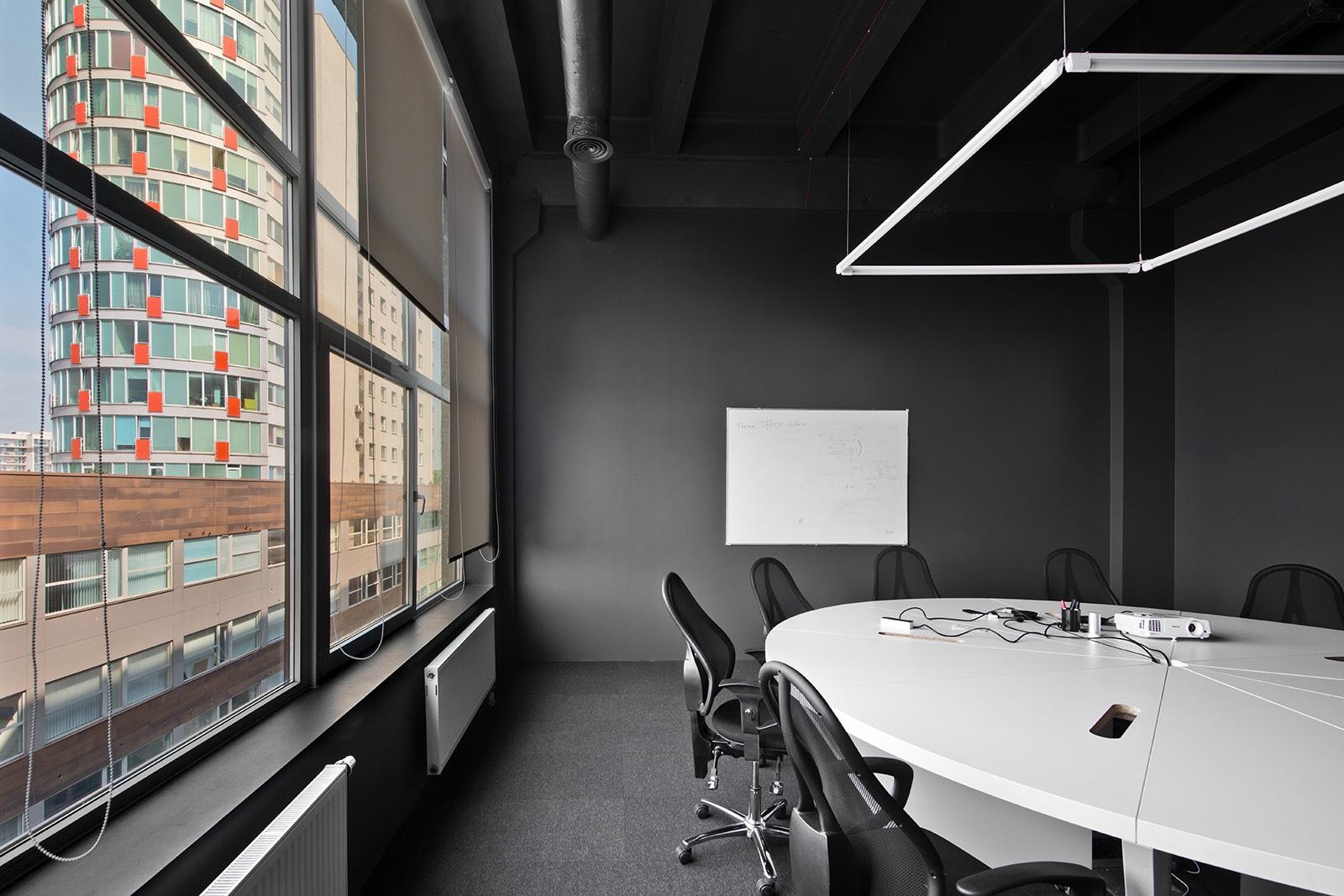vinted-office-4