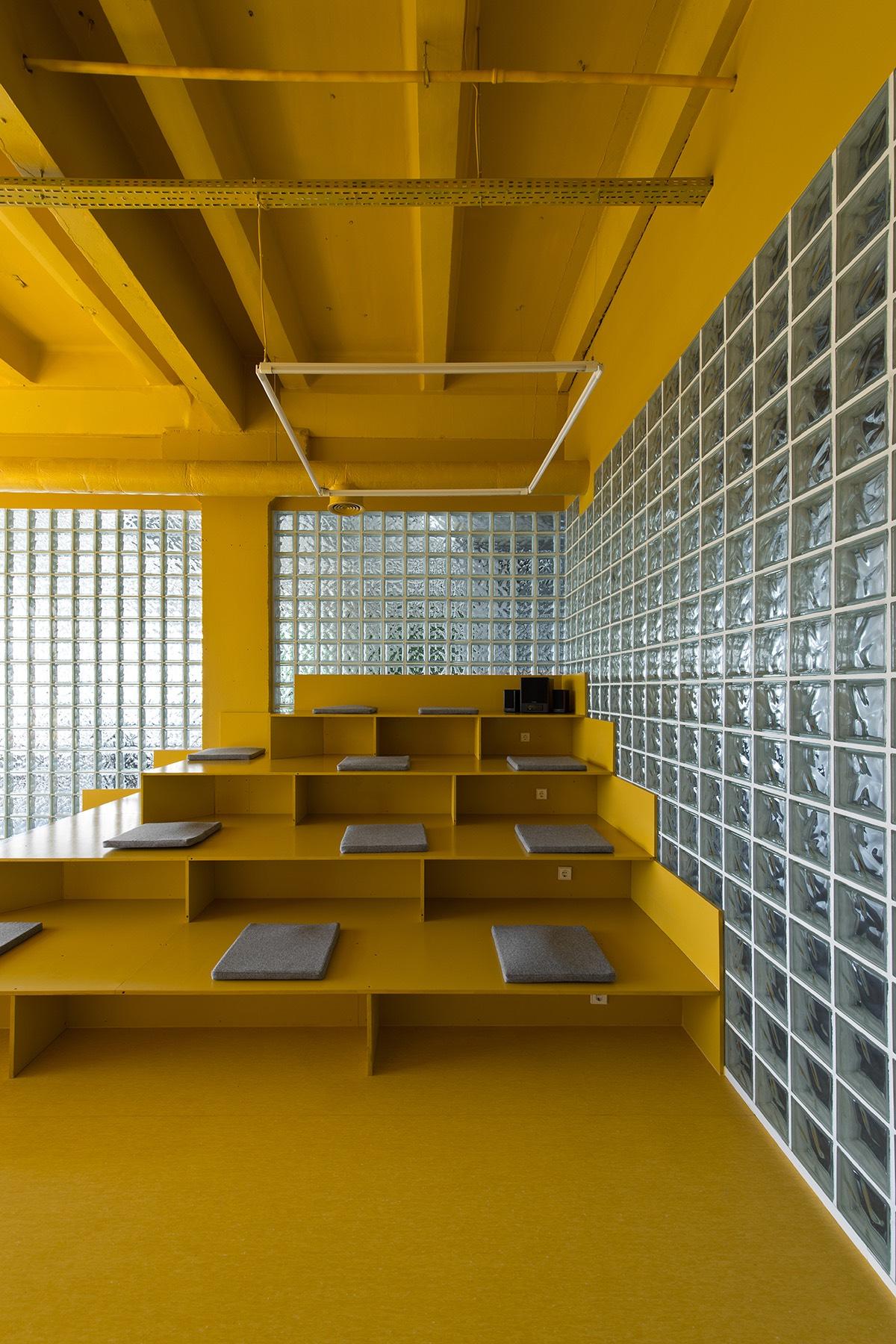 vinted-office-9