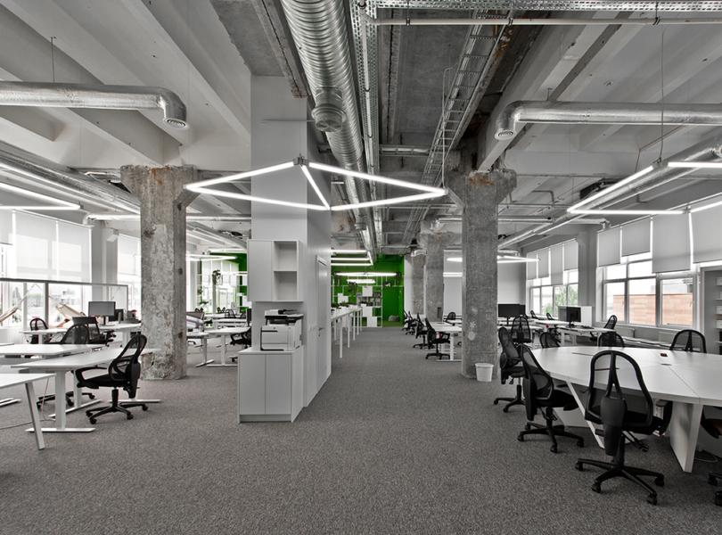vinted-office-m