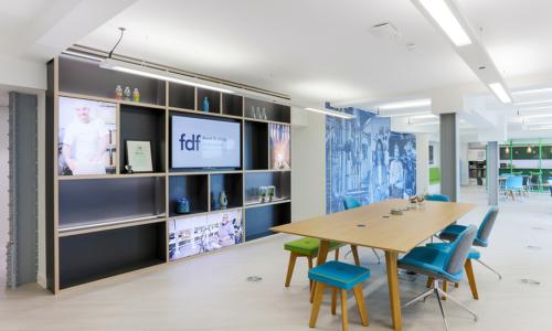 food-a-f-office-main-1