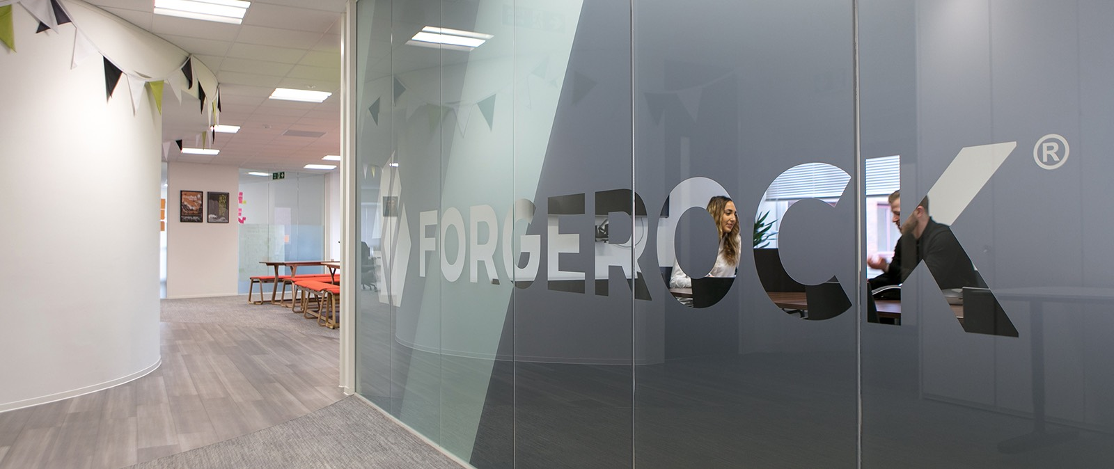 forge-rock-office-2