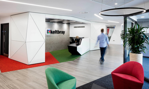 keltbray-office-main