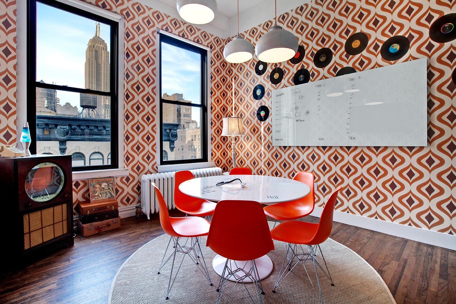 ceros-nyc-office-5