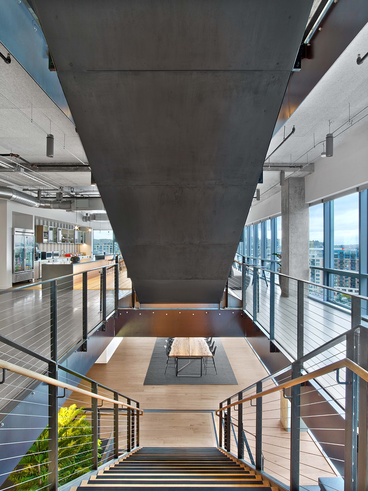 hbo-seattle-office-11
