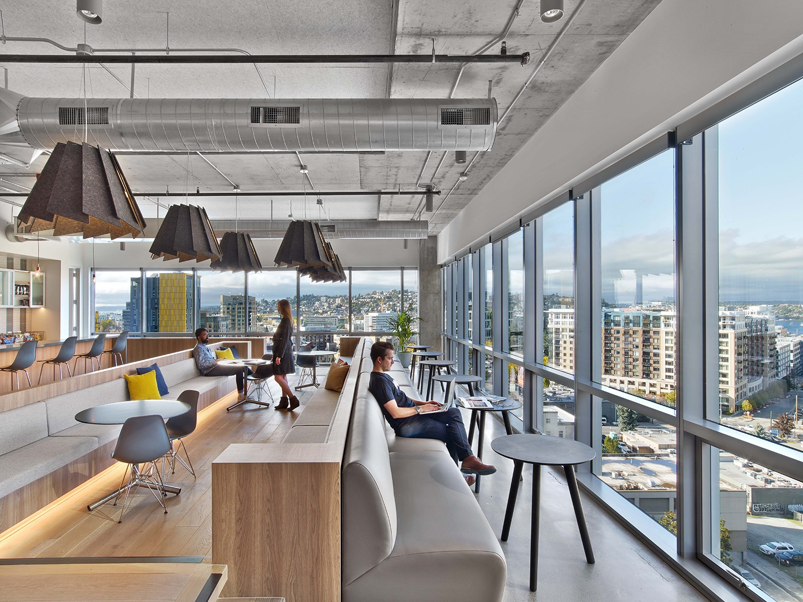 hbo-seattle-office-14