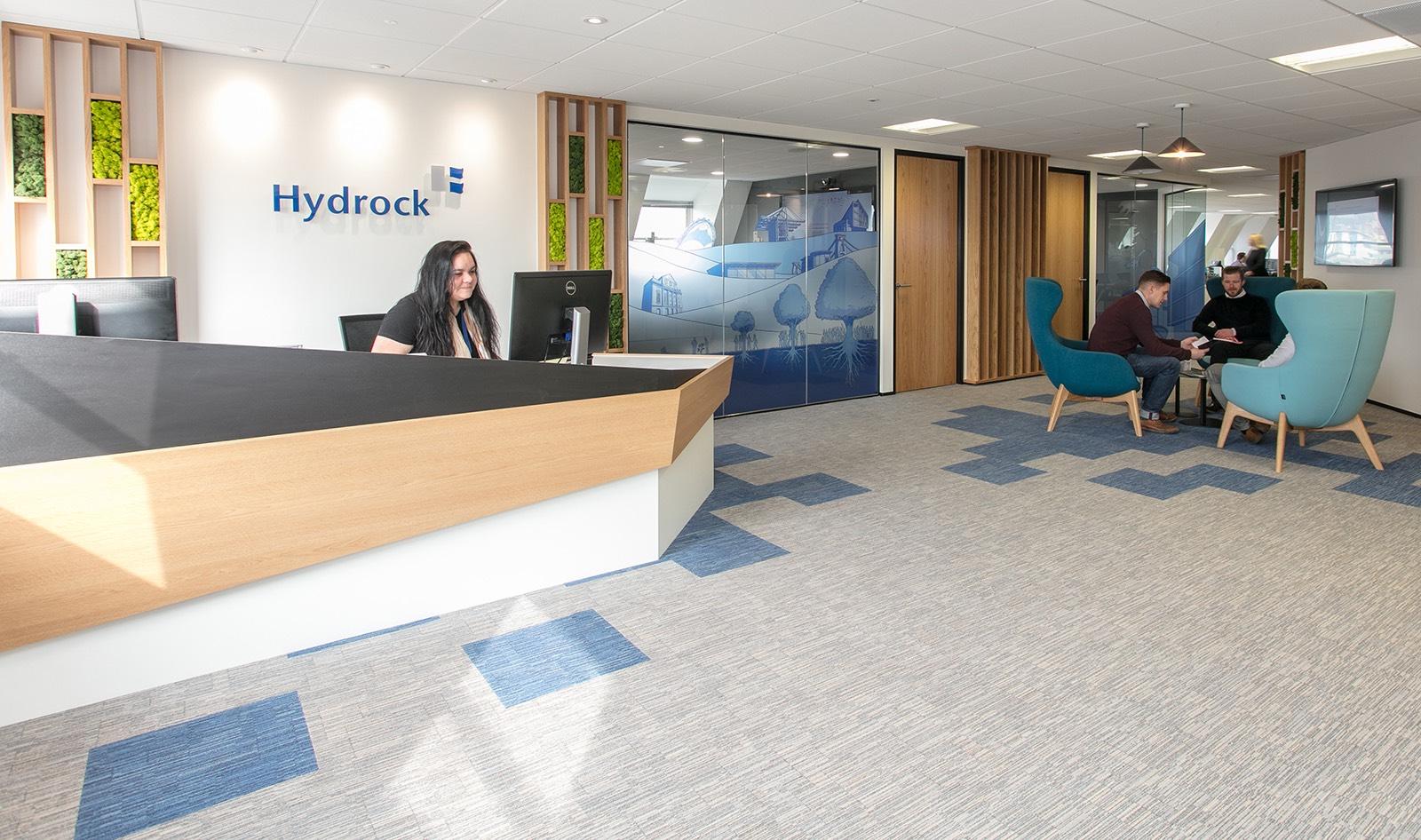 hydrock-bristol-office-3